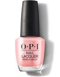 NAIL LACQUER HRM02 SNOWFALLING FOR YOU - comprar online