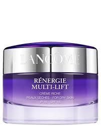 RENERGIE MULTI LIFT REDEFINITION
