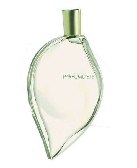 Dete parfum Kenzo is a fragrance family fragrance for Mujeres.Las Green Floral notes are lily of the valley lily of the valley and green notes Corazn notes are peony jasmine and hyacinth base notes are sandalwood and white musk.