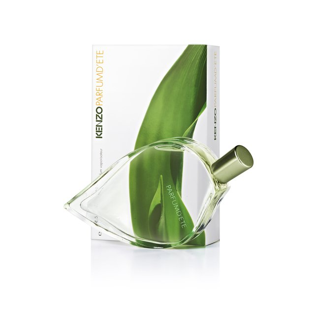 Dete parfum Kenzo is a fragrance family fragrance for Mujeres.Las Green Floral notes are lily of the valley lily of the valley and green notes Corazn notes are peony jasmine and hyacinth base notes are sandalwood and white musk. - buy online