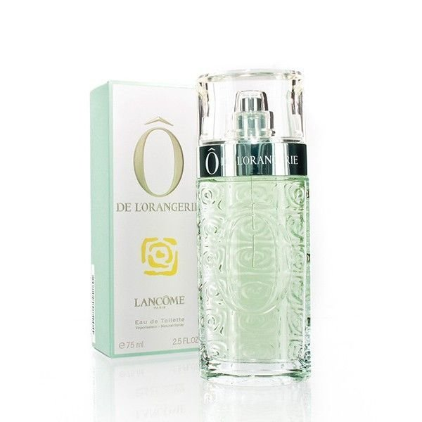 Or LOrangeriedeLancomees a fragrance of fragrance family for Mujeres.Las Floral notes are african orange flower ctricos bergamot and orange Corazn note is jasmine base notes are cedar Virginia and Benju. - buy online