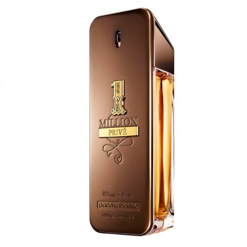 ONE MILLION PRIVE EDP