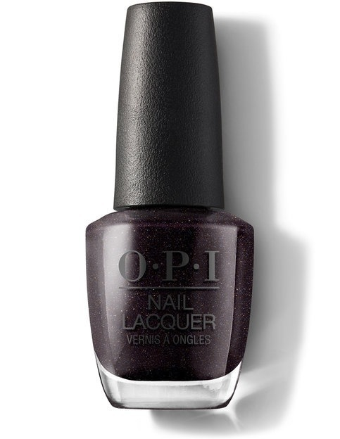 NAIL LACQUER B59 MY PRIVATE JET