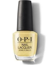 NAIL LACQUER M86