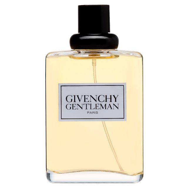 GENTLEMAN EDT (GIVENCHY)