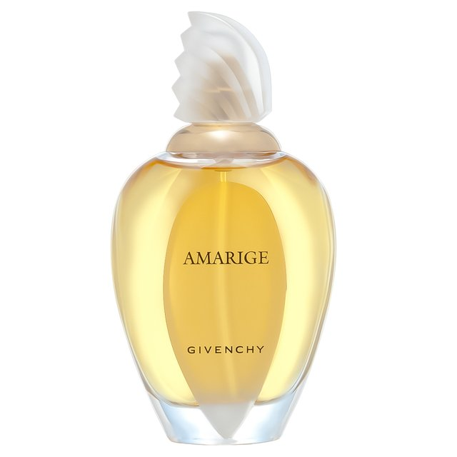 It is a bouquet of yellow flowers around the orange mimosa notes orange essence of tuberous black currant and gardenia refreshed by rosewood. This background has the woodsy floral bouquet CASME softness associated with the sweetness of musk.