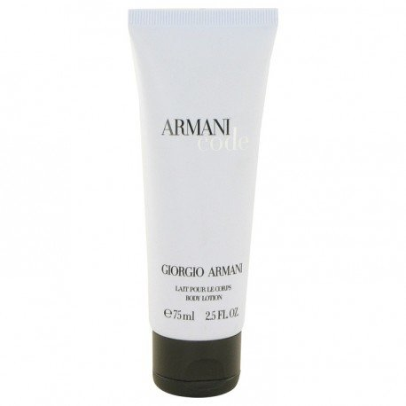 SET ARMANI CODE WOMAN EDP 30 ML + BODY LOTION 75 ML SPRING18 en internet
