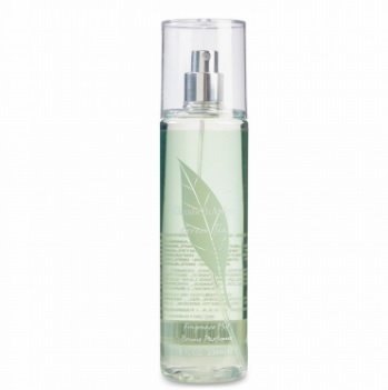GREEN TEA FINE FRAGANCE MIST