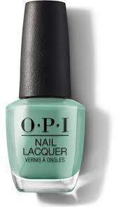 NAIL LACQUER T87 I'm On a Sushi Roll ...