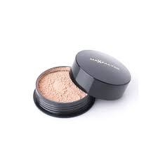 LOOSE POWDER TRANSLUCENT