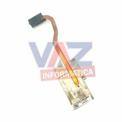 Dissipador Da Placa De Vídeo Dell Vostro 1500 Cn-0gm716-7244