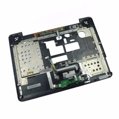 Carcaça Superior Touchpad Toshiba Satellite A305 / A300 B024 - comprar online
