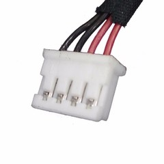 Conector Dc Power Jack Hp Mini 110-3000 - comprar online