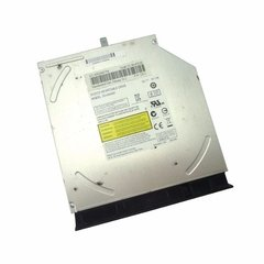 Drive Gravador Cd Dvd Sata Slim Notebook Philco 14g 14i 14i2
