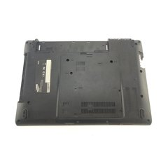 Carcaça Base Inferior Samsung R430 R440 Rv410 BA75-02486A