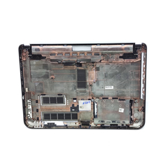 Carcaça Base Inferior Dell 3421 5437 5421 0xk22w - comprar online