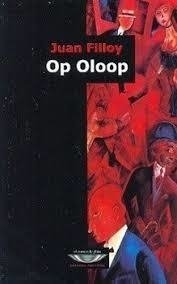 OP OLOOP - FILLOY JUAN