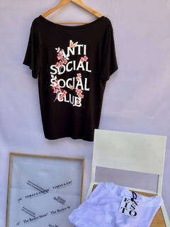 REMERA ANTI SOCIAL (RC462)