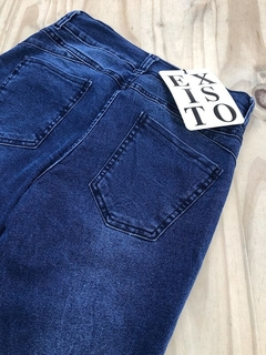 JEAN CHARLIE (PA419) - The Basics Store®
