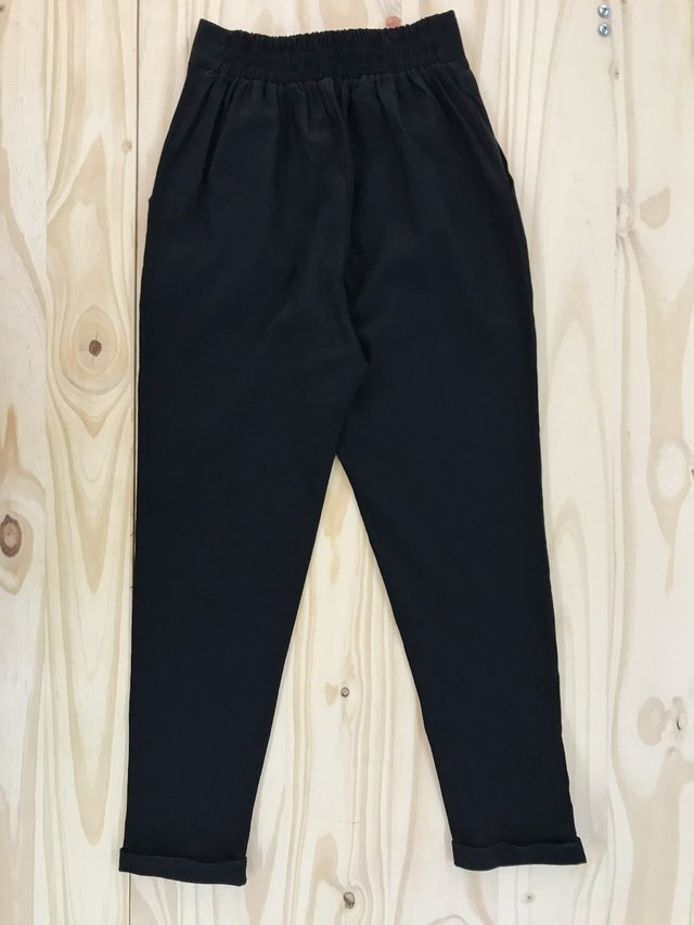PANTALON BUD (PA155) - The Basics Store®