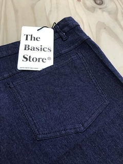 SHORT PIN UP (SH085) - The Basics Store®