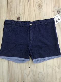 SHORT PIN UP (SH085)