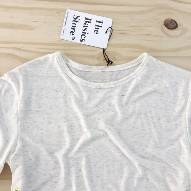 TSHIRT PEGGY (RC216) en internet