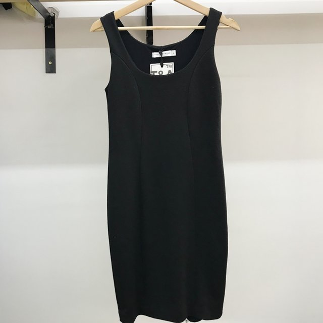 VESTIDO KILLER (VE007)