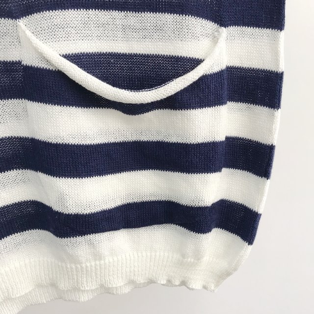 SWEATER SESENTA (SW035) - The Basics Store®