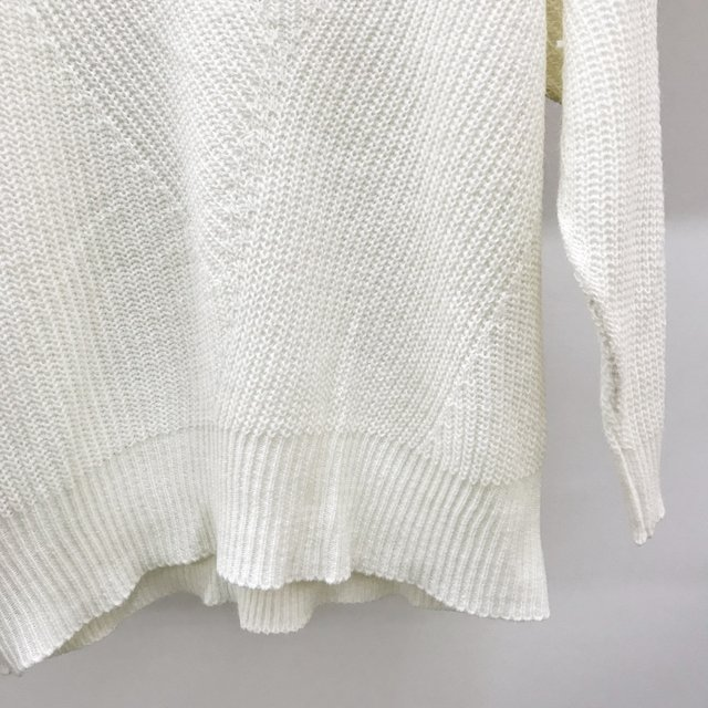 SWEATER IVONNE (SW056) - The Basics Store®