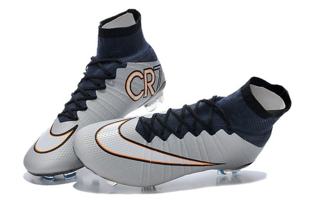 3741f3cfc ... coupon code for nike mercurial superfly cr fg metallic 25349 4c7cb