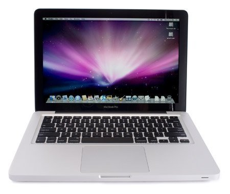 Macbook Pro A1278 Seminovo
