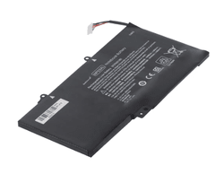 Bateria para Notebook HP Envy X360 - Best Battery HP105