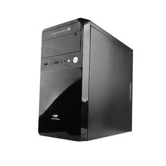 DESKTOP AMD APU A6 9500, 4GB, 1TB