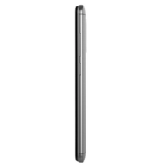 Celular Positivo Twist S511 16gb 8mp Dual Chip Cinza - A cia do Notebook