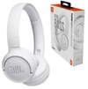 Headphone JBL Tune 500 - Branco