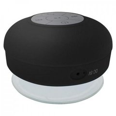 Mini caixa de som bluetooth shower speaker 10W RMS - SP225 - comprar online