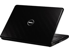 Notebook Dell N4030 - Pentium, 4GB, 320gb, Win. 7 - M