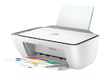 Impressora Multifuncional HP DeskJet Ink Advantage - 2776 Jato de Tinta Colorida Wi-Fi USB Bluetooth