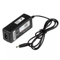 Fonte Para Netbook | Notebook Philco 19v 2.05 Amp 40 Watts - BB20-PH19