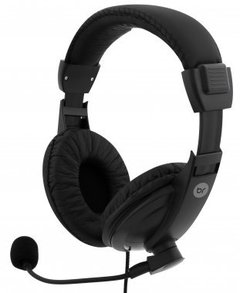Headset Bright Office 0507
