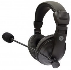 Headset Bright Office 0507 - comprar online