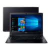 Notebook Acer Aspire 3 Celeron, 4GB, 1TB, Endless - A315-34-C6ZS