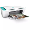 Multifuncional HP DeskJet Ink Advantage 2676 Wireless - Impressora, Copiadora e Scanner