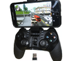 Controle Joystick Bluetooth Ipega 9076 Android Celular Iphone Pc Ps3