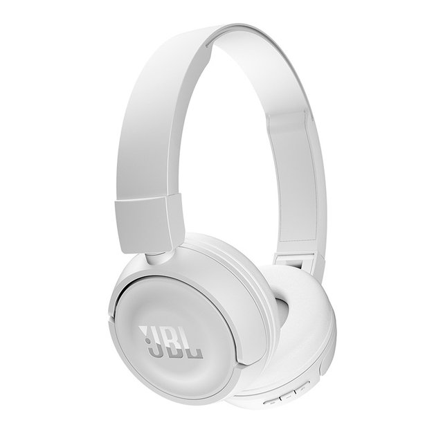 Fone JBL On-Ear Bluetooth T450BT