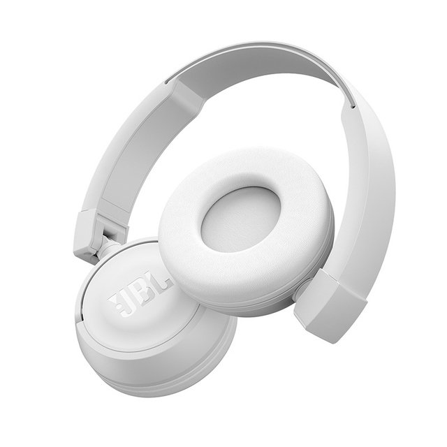 Fone JBL On-Ear Bluetooth T450BT na internet