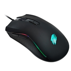 Kit Gamer OEX Game Combo Horus - Teclado, LED, ABNT2 + Mouse, LED - TM305 - loja online