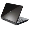 Notebook Positivo Premium - Core i3, 4GB, 500GB, Win. 10 - M