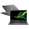 "Notebook Acer Core i3 -6006U 4GB 1TB Tela 15,6"" Windows 10 Home A315-54K-31E8 – Cinza"